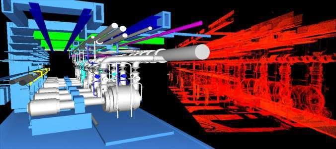 Image result for Laser Scanning Services